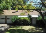 Foreclosed Home in Bridgeport 06610 BLUEBERRY RD - Property ID: 4044004590