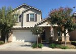 Foreclosed Home in Fresno 93722 W PEACH TREE LN - Property ID: 4044028686