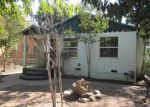 Foreclosed Home in Redding 96003 SPRING BRANCH RD - Property ID: 4044032623