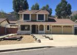 Foreclosed Home in Lake Elsinore 92530 VIA MEDIA - Property ID: 4044040953