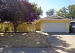 Foreclosed Home in Sacramento 95823 1ST PKWY - Property ID: 4044050128
