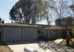 Foreclosed Home in Redding 96002 DEE CT - Property ID: 4044051901