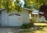 Foreclosed Home in Anderson 96007 SHARON AVE - Property ID: 4044066786