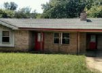 Foreclosed Home in Waldron 72958 ROCKY VALLEY RD - Property ID: 4044077740