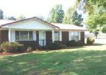 Foreclosed Home in Lake City 72437 DEALYN ST - Property ID: 4044082549
