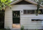 Foreclosed Home in Conway 72034 MITCHELL ST - Property ID: 4044084749