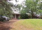 Foreclosed Home in Forrest City 72335 MORLEDGE DR - Property ID: 4044085617