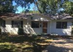 Foreclosed Home in Little Rock 72209 ELMHURST DR - Property ID: 4044088237