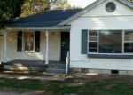 Foreclosed Home in Fort Smith 72904 JOHNSON ST - Property ID: 4044089559