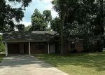 Foreclosed Home in Wilmot 71676 S 2ND ST - Property ID: 4044097891