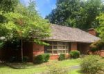 Foreclosed Home in Rogers 72756 S PARK RD - Property ID: 4044100505