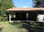 Foreclosed Home in Conway 72032 SCOTT LN - Property ID: 4044103576