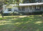 Foreclosed Home in Judsonia 72081 WARREN RD - Property ID: 4044104445