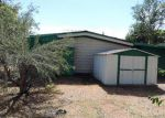 Foreclosed Home in Prescott 86301 PINE DR - Property ID: 4044124151