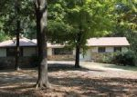 Foreclosed Home in Nauvoo 35578 WEBB DR - Property ID: 4044137290