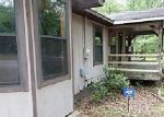 Foreclosed Home in Vandiver 35176 IVY LN - Property ID: 4044139931