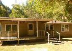 Foreclosed Home in Odenville 35120 KELLY CREEK RD - Property ID: 4044144295