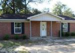 Foreclosed Home in Chunchula 36521 CHUNCHULA GEORGETOWN RD - Property ID: 4044145171