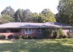 Foreclosed Home in Gadsden 35901 BRENTWOOD DR - Property ID: 4044146945