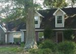 Foreclosed Home in Oxford 36203 VALLEYWOOD RD - Property ID: 4044153953