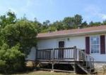 Foreclosed Home in Thorsby 35171 N DAKOTA RD - Property ID: 4044164894