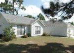 Foreclosed Home in Navarre 32566 LEISURE ST - Property ID: 4044188539