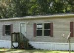 Foreclosed Home in Live Oak 32060 160TH TRL - Property ID: 4044195997