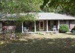 Foreclosed Home in Boaz 35957 OLD JORDAN RD - Property ID: 4044225324