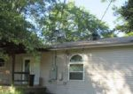 Foreclosed Home in Little Rock 72205 ROMINE RD - Property ID: 4044228391