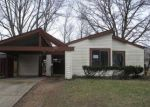 Foreclosed Home in Florissant 63031 GREEN PASTURE DR - Property ID: 4044237596