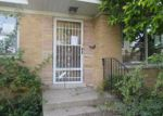 Foreclosed Home in Lincolnwood 60712 N EAST PRAIRIE RD - Property ID: 4044257746