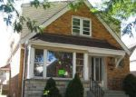 Foreclosed Home in Chicago 60629 S KILDARE AVE - Property ID: 4044281386