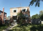 Foreclosed Home in Chicago 60628 W 100TH ST - Property ID: 4044301988