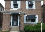 Foreclosed Home in Chicago 60628 S RHODES AVE - Property ID: 4044304152