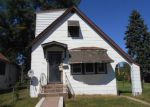 Foreclosed Home in Chicago 60628 W 103RD PL - Property ID: 4044305478