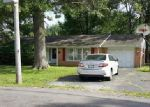 Foreclosed Home in Millstadt 62260 W HARRISON ST - Property ID: 4044377751