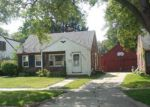 Foreclosed Home in Rockford 61108 CALIFORNIA RD - Property ID: 4044394834