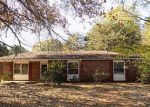 Foreclosed Home in Winston Salem 27105 S JASMIN CT - Property ID: 4044399644