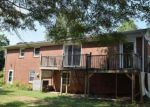 Foreclosed Home in Mount Holly 28120 RIDGE DR - Property ID: 4044404907