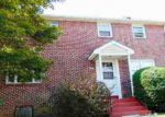 Foreclosed Home in Lancaster 17603 HAGER ST - Property ID: 4044481545