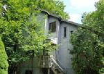 Foreclosed Home in Tobyhanna 18466 BRIARWOOD DR - Property ID: 4044483739