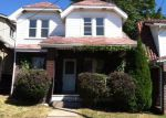 Foreclosed Home in Pittsburgh 15216 VODELI ST - Property ID: 4044513965