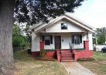 Foreclosed Home in Rock Hill 29730 HOWARD ST - Property ID: 4044518334