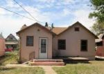 Foreclosed Home in Pueblo 81006 EILERS AVE - Property ID: 4044526209