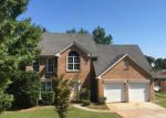 Foreclosed Home in Decatur 30034 HORSESHOE CT - Property ID: 4044528851