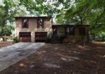 Foreclosed Home in Lawrenceville 30044 BERKSHIRE TER - Property ID: 4044531924