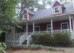 Foreclosed Home in Snellville 30078 FAIRVIEW DR - Property ID: 4044533668