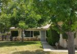 Foreclosed Home in Moreno Valley 92557 WELLER PL - Property ID: 4044553362