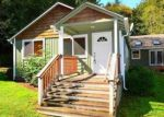 Foreclosed Home in Bremerton 98312 NW GROVER LN - Property ID: 4044578330
