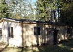Foreclosed Home in Port Orchard 98367 BURCHARD DR SW - Property ID: 4044579205